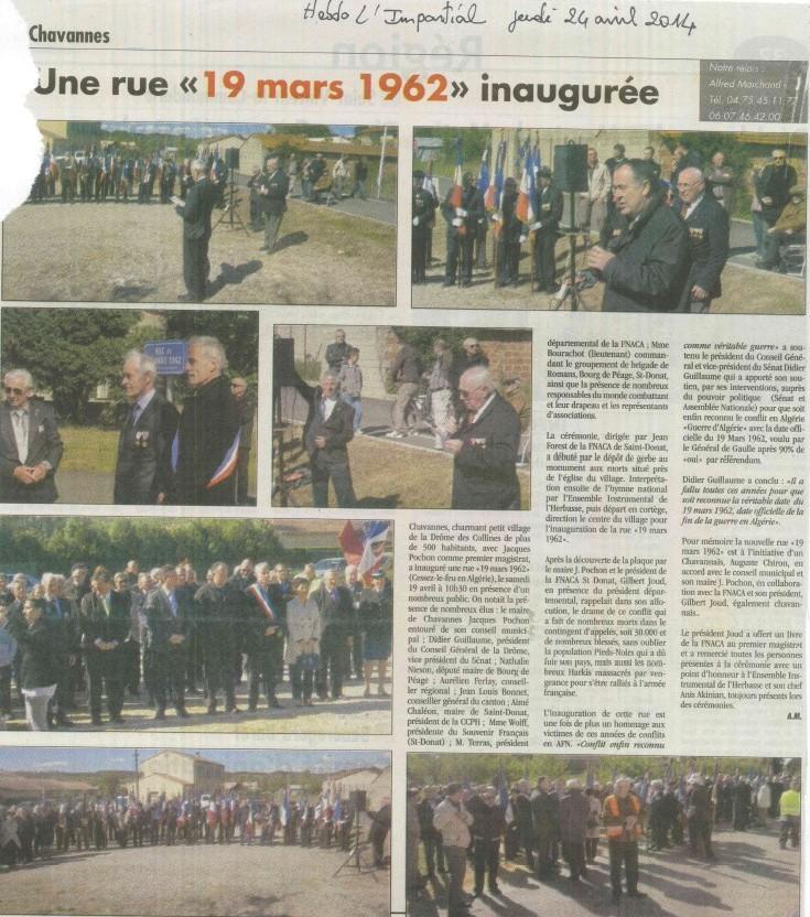 inauguration-rue-19-mars-1962-bis