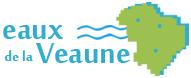 eaux-de-la-veaune