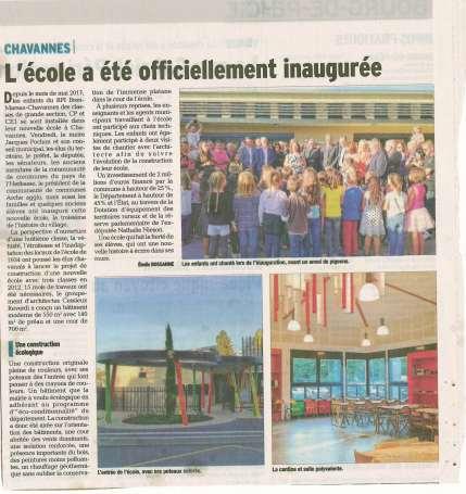 inauguration-ecole-1