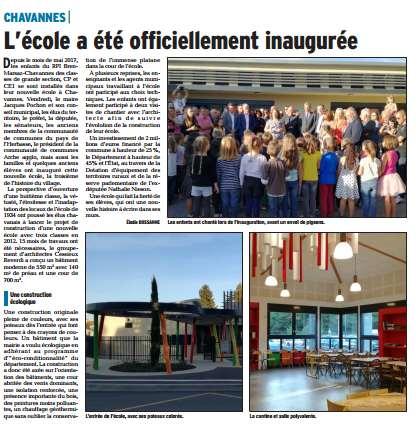 inauguration-ecole-3