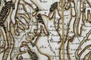 plan-cassini