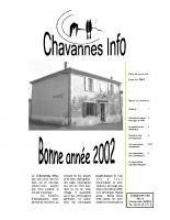 Bulletin_municipal_2001_-_2002