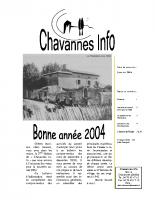 Bulletin_municipal_2003_-_2004