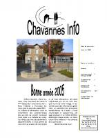 Bulletin_municipal_2004_-_2005