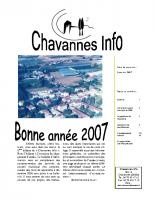 Bulletin_municipal_2006_-_2007