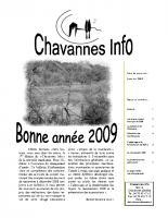Bulletin_municipal_2008_-_2009