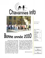 Bulletin_municipal_2009-2010