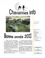 Bulletin_municipal_2010_-_2011