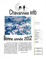 Bulletin_municipal_2011_-_2012