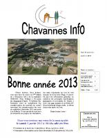 Bulletin_municipal_2012_-_2013