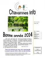 Bulletin_municipal_2013_2014