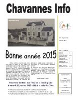 Bulletin_municipal_2014-2015