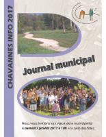 Bulletin_municipal_2016-2017