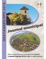Bulletin_municipal_2016