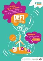 DEFI FAMILLES 2021 flyer (1)